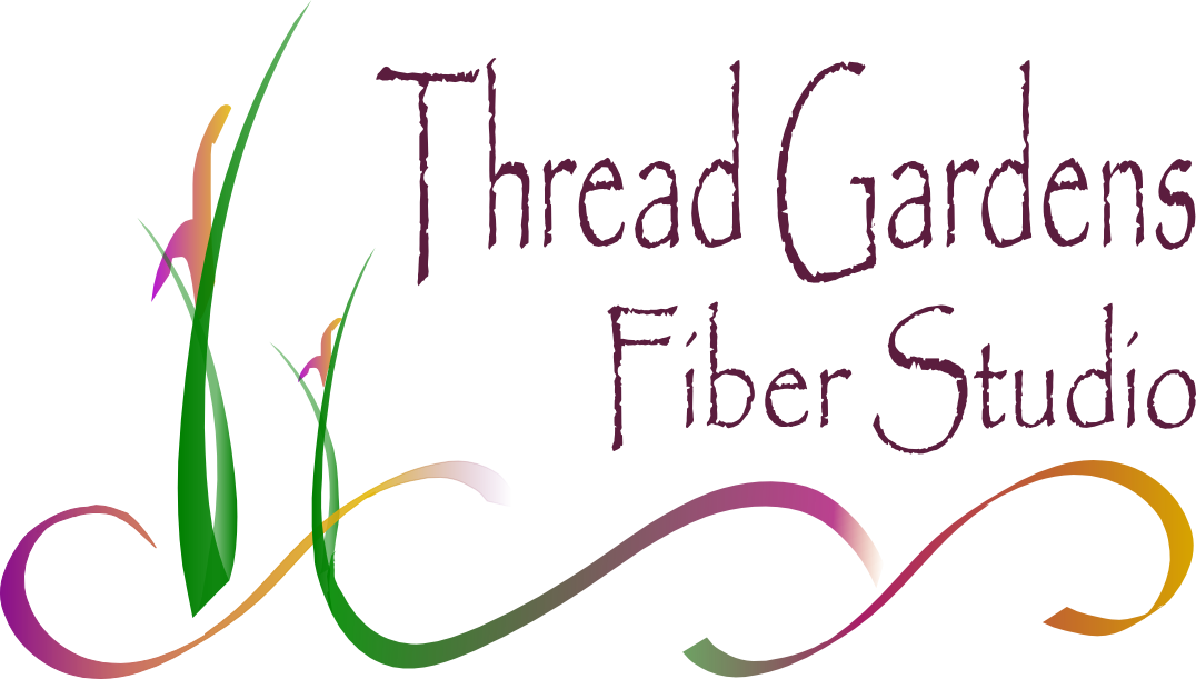 Thread Gardens